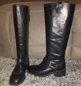 Rag and bone women boots